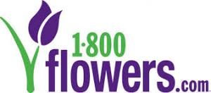 1800Flowers Coupon Codes