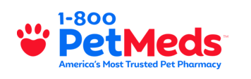 1-800-PetMeds Coupon Codes