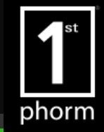 1st Phorm Coupon Codes