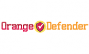 Orange Defender Coupon Codes