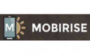 Mobirise Coupon Codes