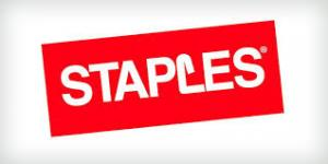 Staples Coupon Codes