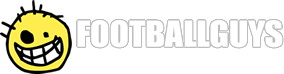 Footballguys Coupon Codes
