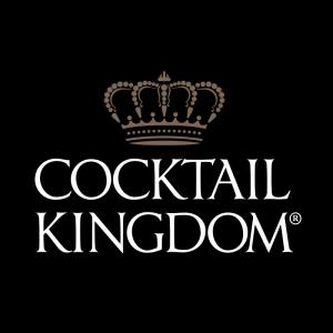 cocktailkingdom.com