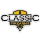 Classic Firearms Coupon Codes