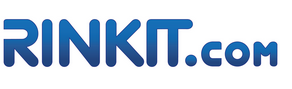 Rinkit Coupon Codes