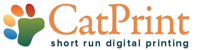 Catprint Coupon Codes