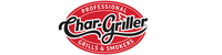 Char-Griller Coupon Codes