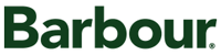 Barbour Coupon Codes