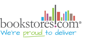 Bookstores.Com Coupon Codes