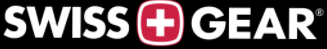 Swiss Gear Coupon Codes