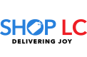 Shop LC Coupon Codes