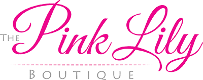 The Pink Lily Boutique Coupon Codes