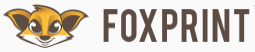 FoxPrint Coupon Codes