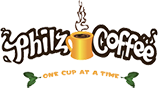 Philz Coffee Coupon Codes