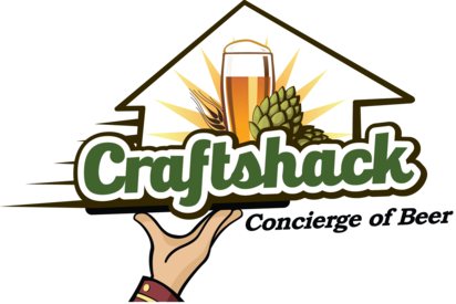 Craftshack Coupon Codes