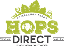 Hops Direct Coupon Codes