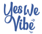 YesWeVibe Coupon Codes