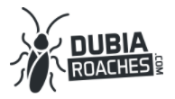 Dubia Roaches Coupon Codes