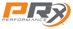 PRx Performance Coupon Codes