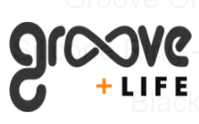 groovelife.co