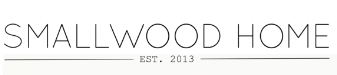 Smallwood Home Coupon Codes