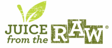 Juice From The Raw Coupon Codes