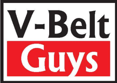 V-Belt Guys Coupon Codes