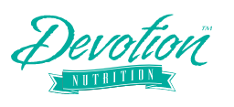Devotion Nutrition Coupon Codes