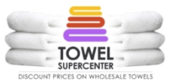 Towel Supercenter Coupon Codes
