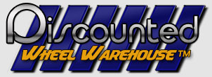 Discounted Wheel Warehouse Coupon Codes