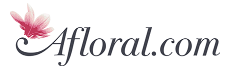 Afloral Coupon Codes