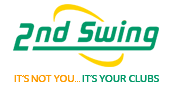 2nd Swing Coupon Codes