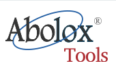 Abolox Tools Coupon Codes