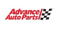Advanceautoparts Coupon Codes
