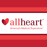 AllHeart Coupon Codes