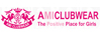 Ami Clubwear Coupon Codes
