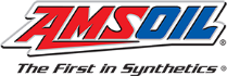 Amsoil Coupon Codes