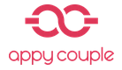Appy Couple Coupon Codes