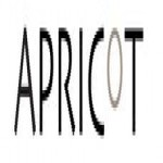 Apricot Coupon Codes