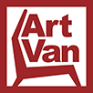Artvan Coupon Codes