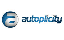 Autoplicity Coupon Codes