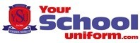 Your School Uniform Coupon Codes
