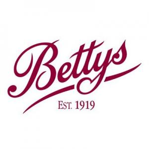Bettys Coupon Codes
