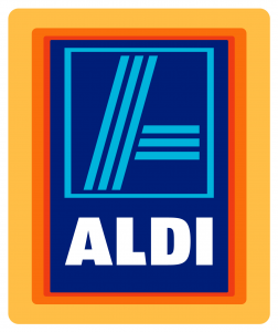 ALDI Coupon Codes
