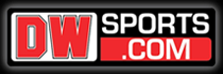DW Sports Coupon Codes
