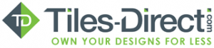 Tiles Direct Coupon Codes