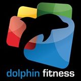 Dolphin Fitness Coupon Codes