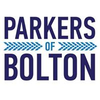 Parkers Of Bolton Coupon Codes