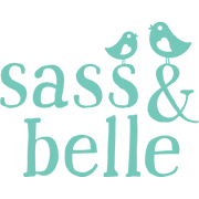 Sass And Belle Coupon Codes